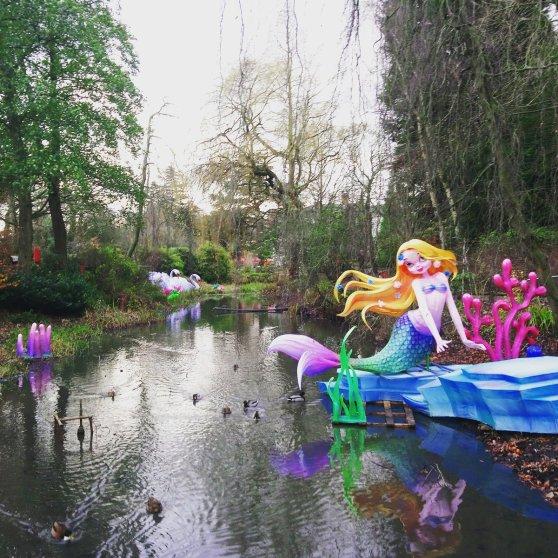 Kings Heath Park Pool